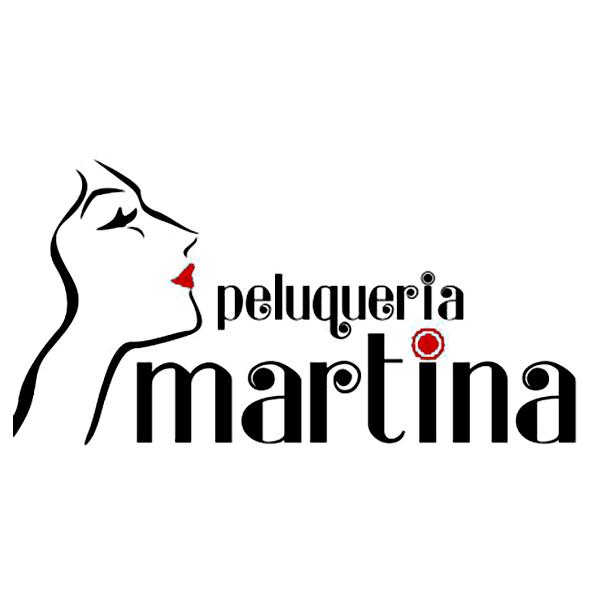 Peluquería Martina